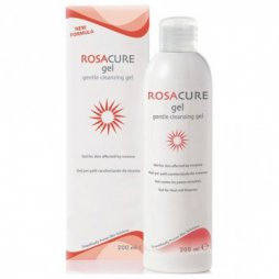Rosacure Remover
